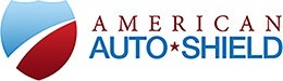 American Auto Sheild Logo - Vehicle Service Contract Company